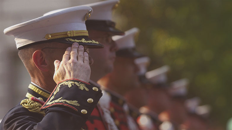 HOME CARE  BENEFITS FOR VETERANS