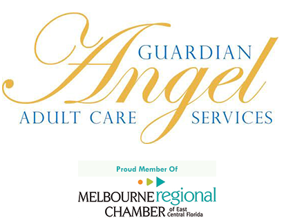 Guardian Angel Adult Home Care
